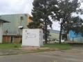 Nouvelle station Caiena 3