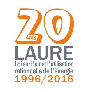 laure20ans