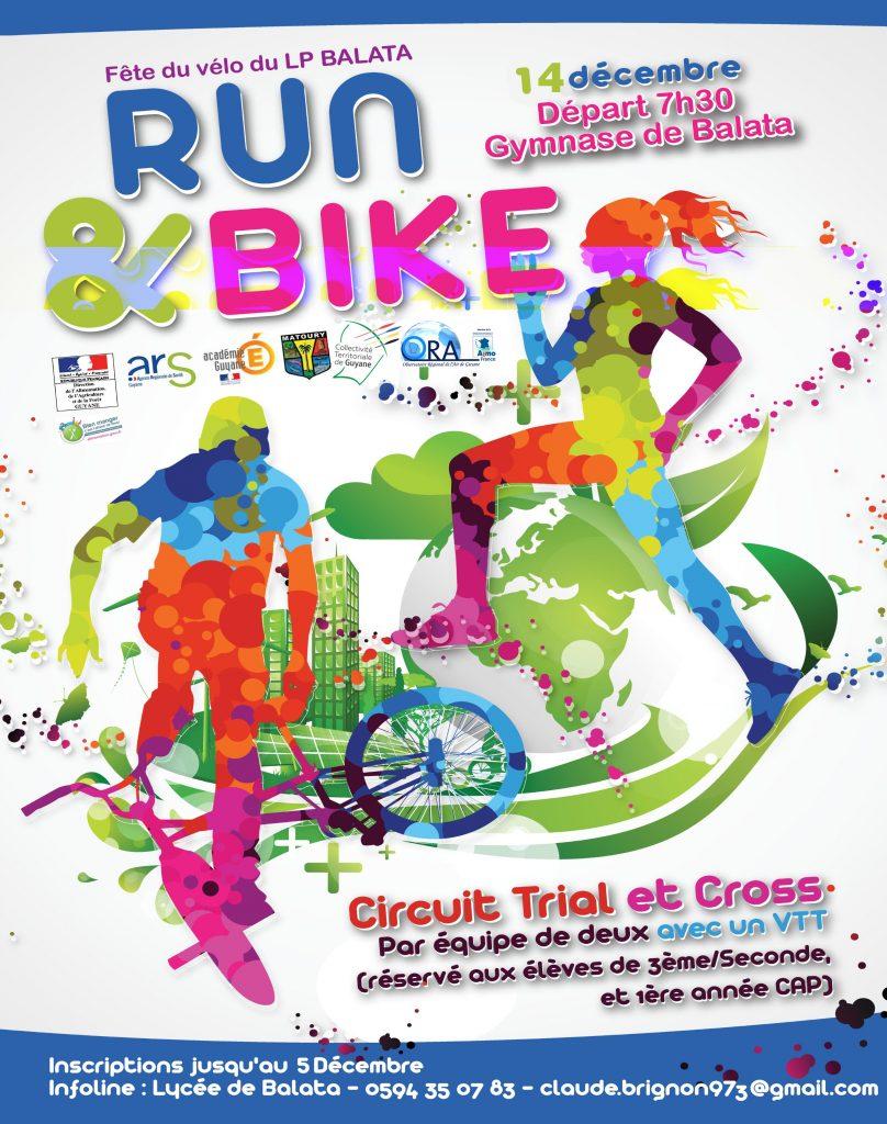 bike_and_run-2016j